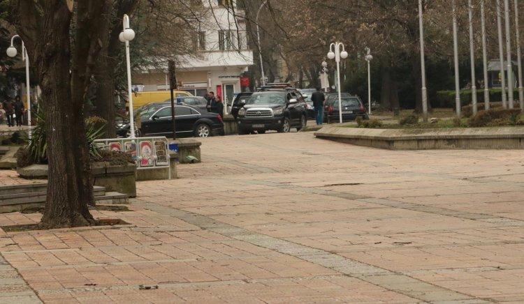 Красимир Янков: Неравнопоставената кампания няма да помогне на ГЕРБ