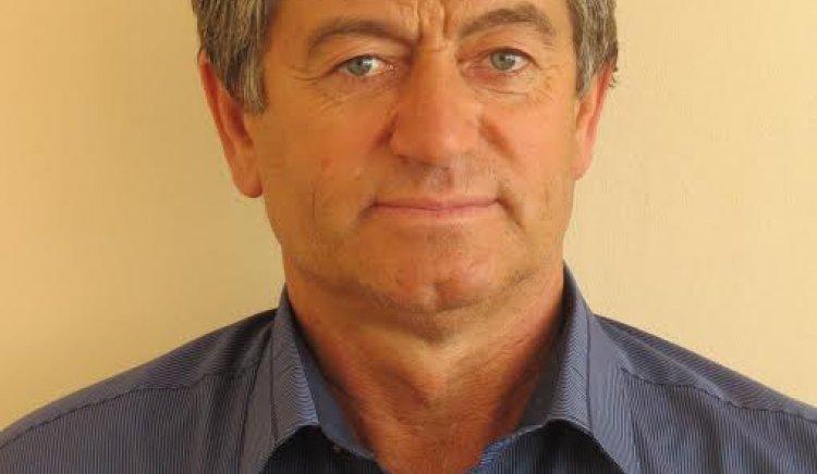 Георги Тодоров: Да сложим край на едноличното управление.