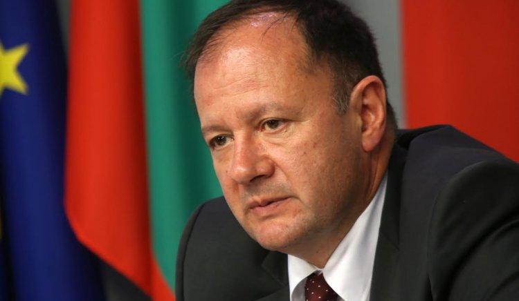 Председателят на БСП Михаил Миков ще посети областите Добрич и Шумен