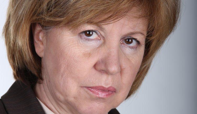 Светла Бъчварова: Ако министър Греков не вземе спешни мерки, съществува огромен риск от загуба на средства